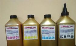 Тонер для kyocera FS Color Универсал тип ED-88 1кг