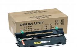 Блок барабана Kyocera DK-170 новый оригинал