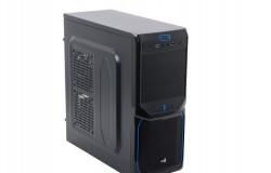 Многозадачный компьютер