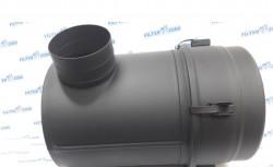 Фильтр Очистки Воздуха В сборе камаз Евро -3