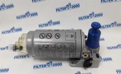 PL420 с усиленым насосом пл420