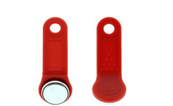 Ключ (брелок) для домофона