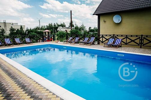 Иваново посуточная аренда дома