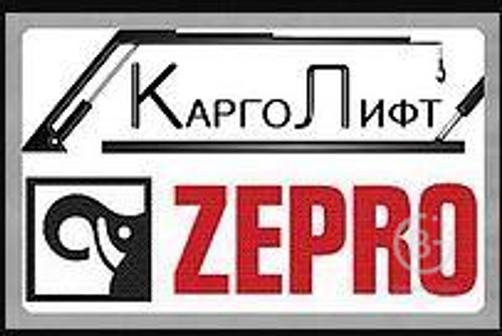 Zepro. Запасные части для гидробортов.