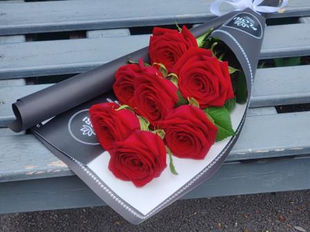 Доставка цветов Липецк