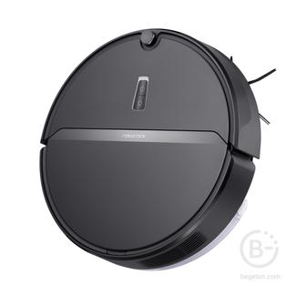 Робот-пылесос Xiaomi Roborock E4 Global