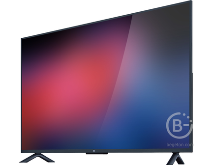 "Телевизор Xiaomi Mi TV 4S 55 T2 54.6"" (Global)"