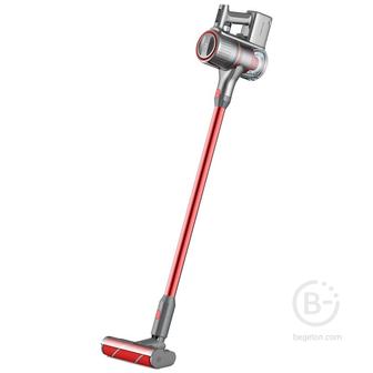 Ручной пылесос Xiaomi Roborock H6