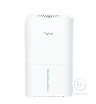 Увлажнитель воздуха Xiaomi TVAYA Mat-D3C Русская версия