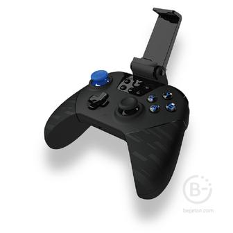 Геймпад Xiaomi Feat Black Knight X8pro Gamepad