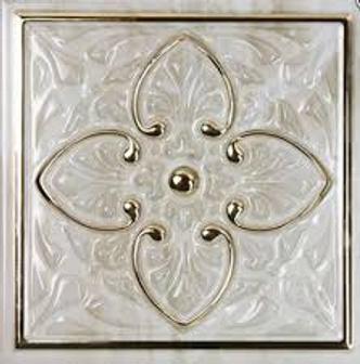 Керамическая плитка Monopole