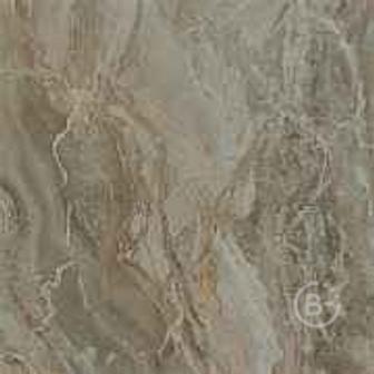 Керамическая плитка Cersanit