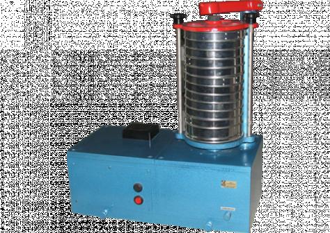 Установка лабораторная модель 029