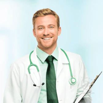 Скидка 10% на прием врачей
