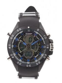 Военные спортивные часы Quamer