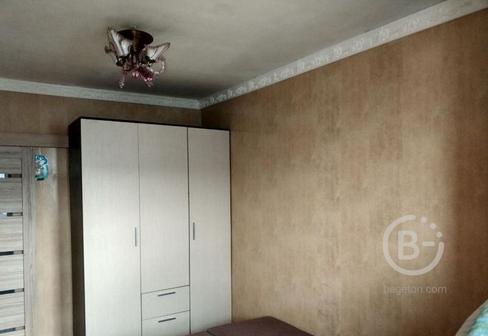 Сдам комнату в трехкомнатной квартире г.Москва