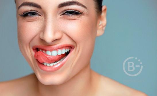Отличная новость! Вы уже ранее лечились в нашей стоматологии?