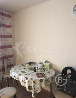 Продается 3-к квартира в Быково, 75 кв.м.