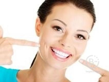 Пятый клининг (гигиеническая чистка полости рта) – БЕСПЛАТНО!