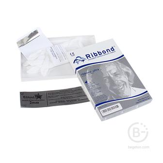 Ribbond THM Ultra набор для шинирования (3 мм х 22 см), без ножниц
