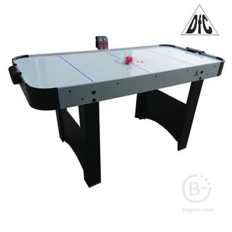 Аэрохоккей Игровой стол DFC NEW YORK аэрохоккей HM-AT-60001