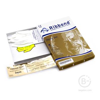 Ribbond THM набор для шинирования (3 мм х 22 см), без ножниц