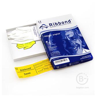 Ribbond Original набор для шинирования (3 мм x 68 см), без ножниц