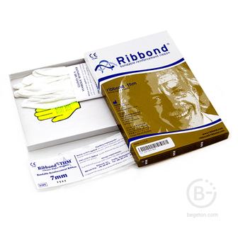 Ribbond THM набор для шинирования (2 мм x 68 см), без ножниц