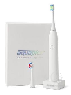 Электрическая щетка Aquapick AQ-120