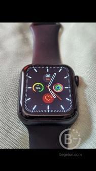 Smart Watch series 6 iwo w26