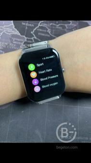 Smart watch series 2-3