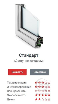 Пластиковые окна/двери