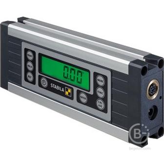 Уровни NEW  Цифровой уклономер TECH 1000 DP