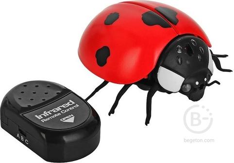 Робот Jiahuifeng Ladybug 9922