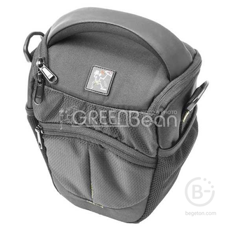 Сумка для фотоаппарата GreenBean Keeper 02