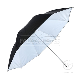 Зонт-отражатель Falcon Eyes URK-48TWB