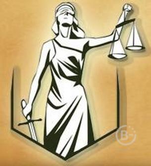 Бесплатные юридические консультационные  услуги