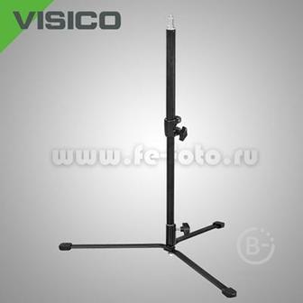 Стойка для фонового света Visico LS-8101