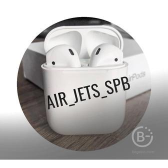Копия AirPods 2