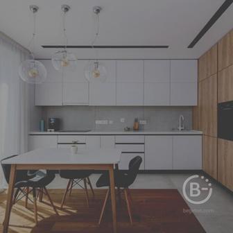 Изготовление, доставка, сборка мебели