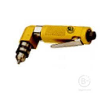 Дрели пневматические Дрель пневматическая Sumake ST-7260(4435)