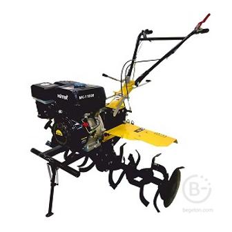 Мотоблоки Сельскохозяйственная машина МК-13000 Huter