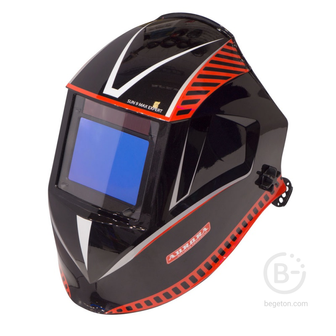 Сварочные маски Сварочная маска Aurora Хамелеон SUN-9 MAX EXPERT