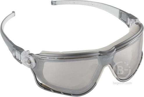 Защитные очки KRAFTOOL EXPERT 110305