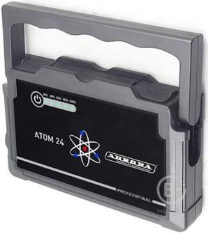 Пусковой многофункциональный аккумулятор AURORA ATOM 24 19091