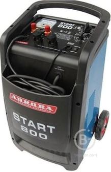 Пуско-зарядное устройство Aurora START 800 ДУ 19215