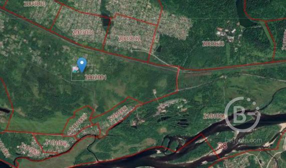 Не дорого, продам земельный участок под ИЖС в г. Междуреченск