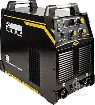 Инверторный аппарат Кедр ВД-500.01 PRIME 380В, 40-500А 8009781