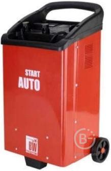 Пуско-зарядное устройство BestWeld AUTOSTART 320 BW1620A