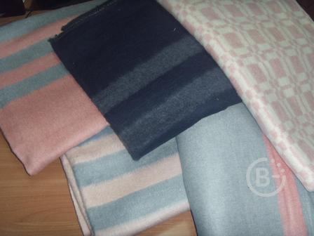 Текстильная